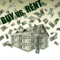 buy-vs-rent1