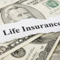 Online Best and Cheapest Life Insurance