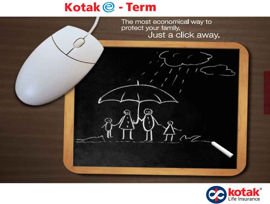 Kotak-e-Term-Life-Insurance-Plan