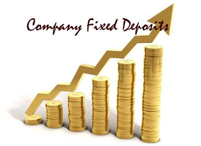 Company Fixed Deposits