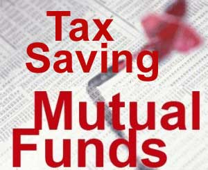 Tax-Saving-Mutual-Funds