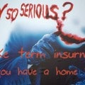 Home Loan Term Insurance