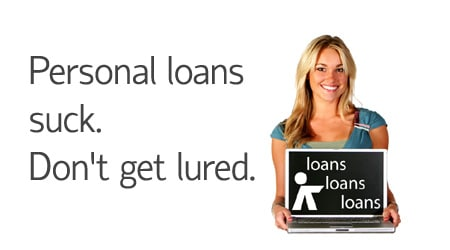 Go On Vacations With a Personal Loan