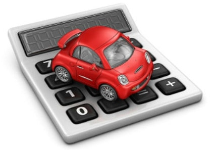 How to remove hypothecation from RC after car loan termination