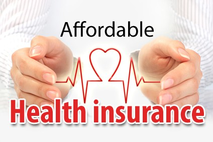 http://www.thewealthwisher.com/wp-content/uploads/2012/11/Is-your-health-insurance-cover-enough.jpg
