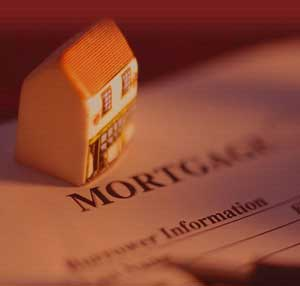 How much home loan can I get ?