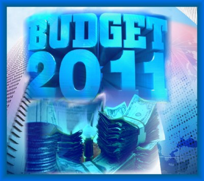 Budget 2011 and Income Tax Highlights