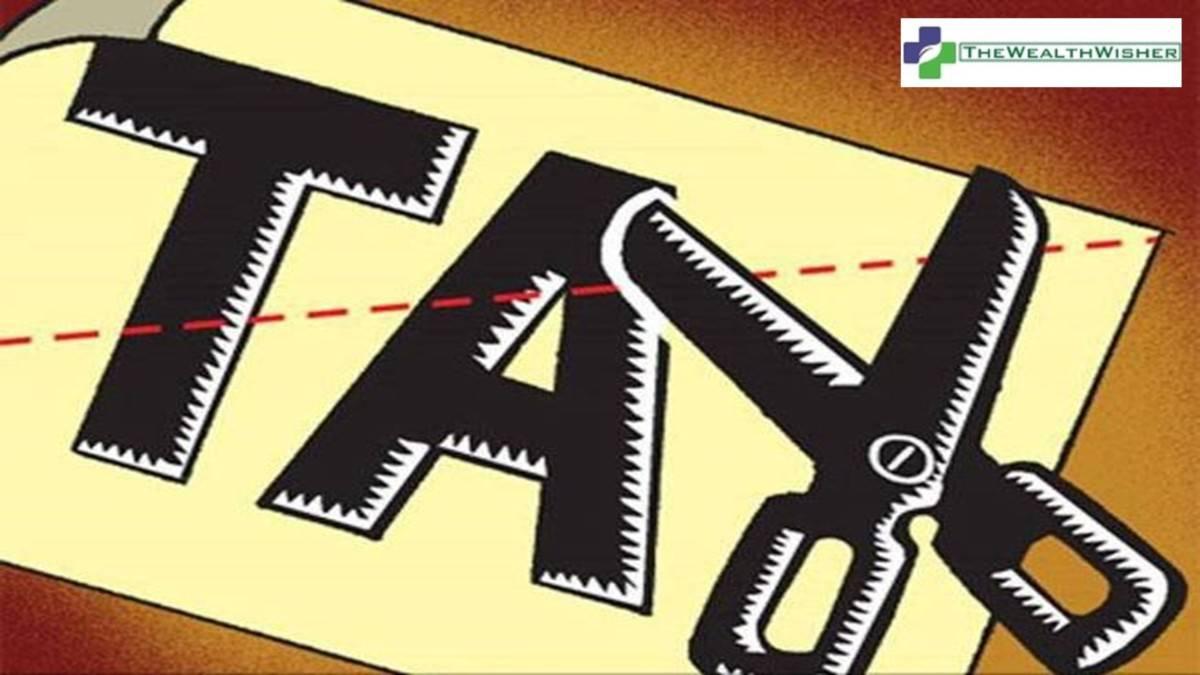mutual fund taxation india